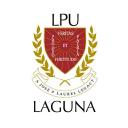 Lpu Laguna logo icon