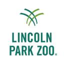 Lincoln Park Zoo logo icon