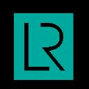 lr.org logo