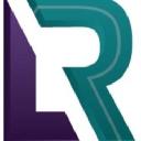L&R Distributors logo