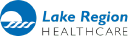 Lake Region Healthcare Corp. logo