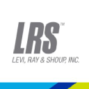 Levi, Ray & Shoup, Inc. (LRS) - Send cold emails to Levi, Ray & Shoup, Inc. (LRS)
