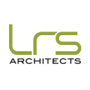 Lrs Architects logo icon