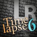 Lr Timelapse logo icon