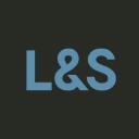 L&S Light logo icon