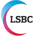 Luxembourg Slovenian Business Club logo