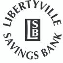 Libertyville Savings Bank logo