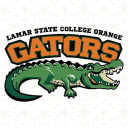 Lamar State College-Orange logo