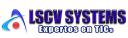 LSCV SYSTEMS on Elioplus