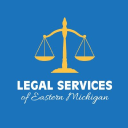 Legal Services of Eastern Michigan