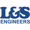 L&S Engineers logo icon