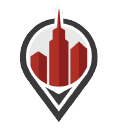LSEO LLC logo