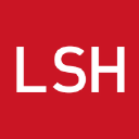 Lambert Smith Hampton - Send cold emails to Lambert Smith Hampton