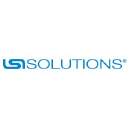 Lsi Solutions logo icon