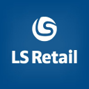 LS Retail - Send cold emails to LS Retail