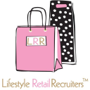 Ls Retail Recruiters logo icon