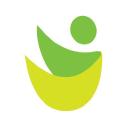 Legal Services Society logo icon
