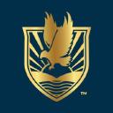 Lssc logo icon