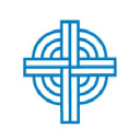Lutheran Social Services of Illinois logo