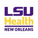 LSU Health Sciences Center Company Logo