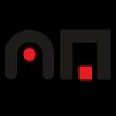 Lyc�E Des Arts Et M�Tiers logo icon