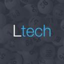 LTech on Elioplus