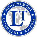 Lawrence Central