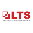 Lt Security Inc logo icon