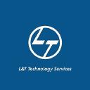 LT Technology Services