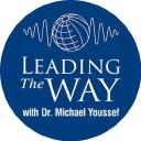 Leading The Way logo icon