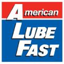 American LubeFast