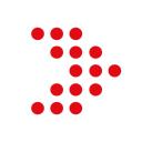 Lublin112 logo icon