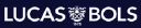 Lucas Bols logo icon