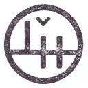 Lucas van Hapert grafisch ontwerp logo