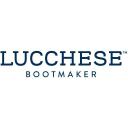 LUCCHESE INC logo