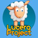 Lucera logo