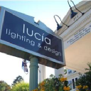 Lucia Lighting & Design logo
