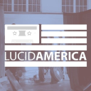 Lucid America Music Group, LLC