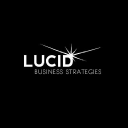 Lucid Business Strategies logo