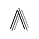 Lucid Blog logo icon