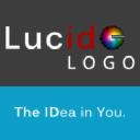 Lucid Logo, LLC. logo