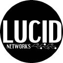 Lucid Networks, LLC logo