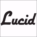 Lucid Surf Foundation logo