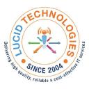Lucid Technologies Inc logo