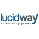 Lucid Way Solutions on Elioplus