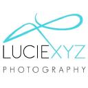 LucieXYZ Photography logo