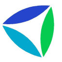 Lucion Environmental Ltd logo
