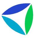 Lucion Services logo icon
