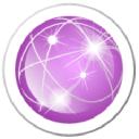 Lucirix, Inc. logo