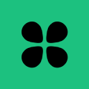 Luckie & Company logo